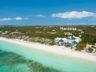 Living in Long Bay, Turks and Caicos Islands Mandalay