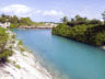 Waterfront Turks and Caicos Home Site Leeward 6