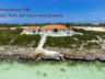 Breezy Villa  Turks and Caicos Rental Income Property