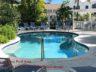 Carpe Diem Purchasing a Turks and Caicos Rental Income Property