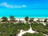 Long Bay Beachfront Real Estate in the Turks and Caicos