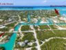 Leeward Purchasing a Turks and Caicos Rental Income Property