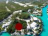 Waterfront Turks and Caicos Home Site Leeward 3