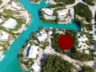 Waterfront Turks and Caicos Home Site Leeward 4