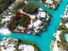 Waterfront Turks and Caicos Home Site Leeward 5