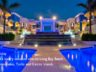 mandalay Purchasing a Turks and Caicos Rental Income Property