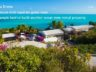 La sirene Turks and Caicos Rental Income Property