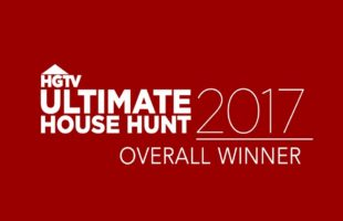 Mandalay, Turks and Caicos Islands HGTV Ultimate House Hunt Winner