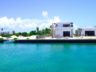 emerald point-leeward-canal-villa-for sale 1