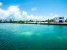 emerald point-leeward-canal-villa-for sale 2