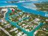 emerald-point-leeward-canal-villa-for-sale-7.jpg