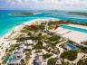 emerald-point-leeward-providenciales-real-estate-1
