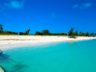 emerald-point-leeward-providenciales-real-estate-2