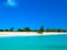 emerald-point-leeward-providenciales-real-estate-3