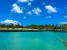 emerald-point-leeward-providenciales-real-estate-4