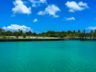 emerald-point-leeward-providenciales-real-estate-5