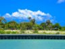 emerald-point-leeward-providenciales-real-estate-6