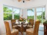 grace-bay-turks-caicos-home-for-sale 1