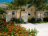 grace-bay-turks-caicos-home-for-sale 2
