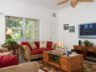 grace-bay-turks-caicos-home-for-sale 3