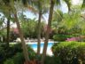 grace-bay-turks-caicos-home-for-sale 8