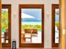 parrot-cay-villa-real-estate-1