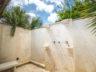 parrot-cay-villa-real-estate-11
