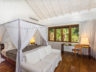 parrot-cay-villa-real-estate-12