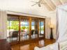 parrot-cay-villa-real-estate-13