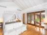 parrot-cay-villa-real-estate-16