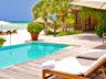 parrot-cay-villa-real-estate-18