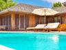 parrot-cay-villa-real-estate-19