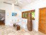 parrot-cay-villa-real-estate-2
