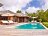 parrot-cay-villa-real-estate-20