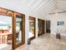 parrot-cay-villa-real-estate-3