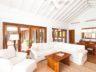 parrot-cay-villa-real-estate-4
