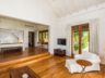 parrot-cay-villa-real-estate-8