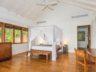 parrot-cay-villa-real-estate-9