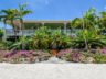 Leeward Canal Home for sale in the Turks and Caicos-1
