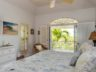 Leeward Canal Home for sale in the Turks and Caicos-10