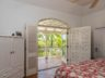 Leeward Canal Home for sale in the Turks and Caicos-11