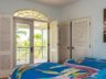 Leeward Canal Home for sale in the Turks and Caicos-12