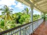 Leeward Canal Home for sale in the Turks and Caicos-13