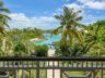 Leeward Canal Home for sale in the Turks and Caicos-14