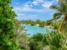 Leeward Canal Home for sale in the Turks and Caicos-15