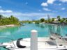 Leeward Canal Home for sale in the Turks and Caicos-17