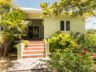 Leeward Canal Home for sale in the Turks and Caicos-18