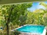 Leeward Canal Home for sale in the Turks and Caicos-19