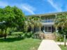 Leeward Canal Home for sale in the Turks and Caicos-3