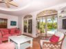 Leeward Canal Home for sale in the Turks and Caicos-4